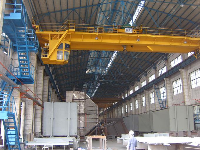 广州德尔信钢结构有限公司